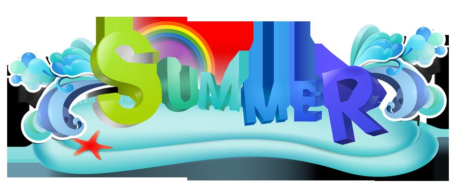 Summer Clipart-summer clipart-10