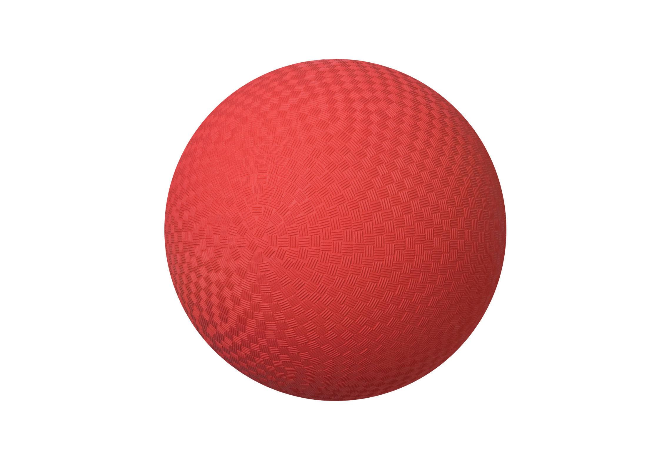 Summer Co-Ed Kickball League