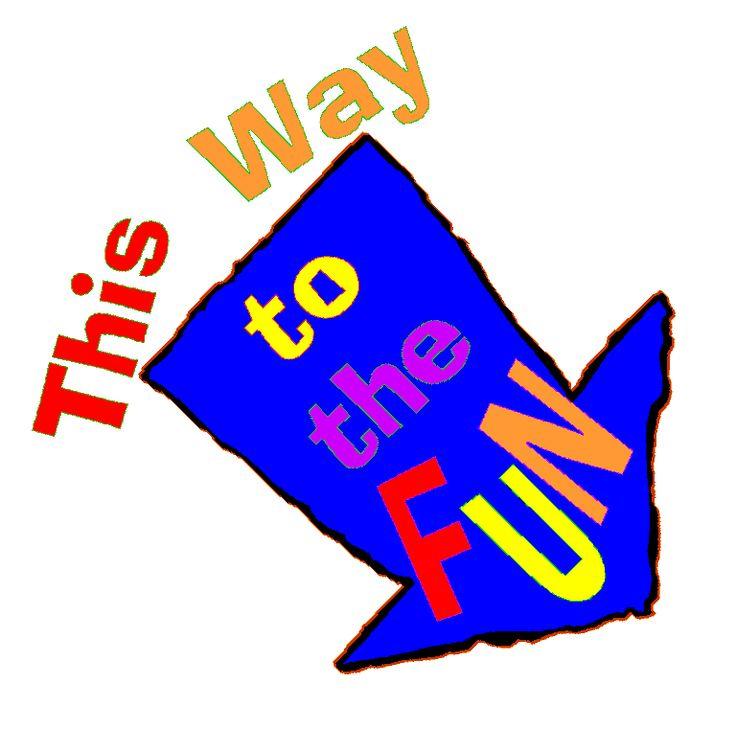 Summer Fun Clip Art-Summer Fun Clip Art-14
