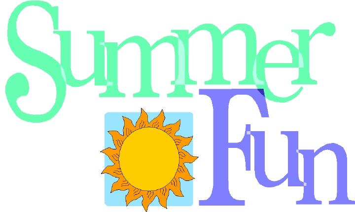 Summer Fun For Kids Harris County Public-Summer Fun For Kids Harris County Public Library-17