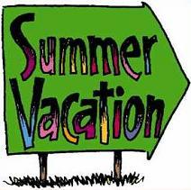 Summer Vacation-Summer Vacation-18
