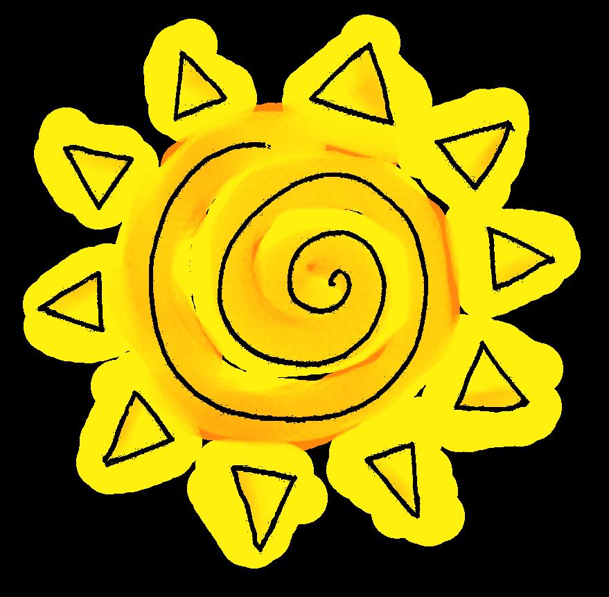 Summertime Clipart-summertime clipart-16