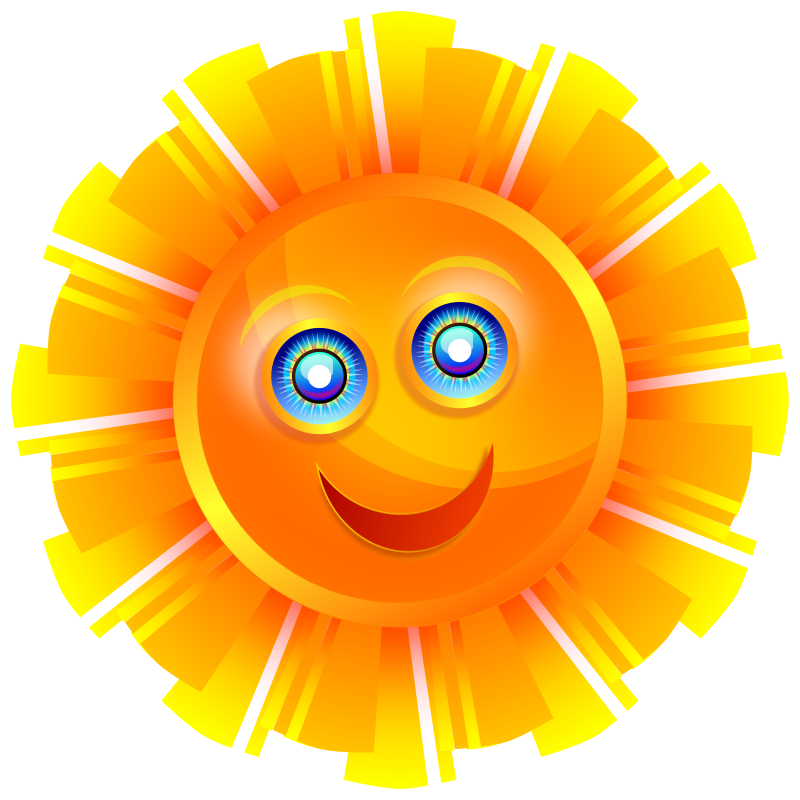 Sun Clip Art Images Free For Commercial -Sun Clip Art Images Free For Commercial Use-9