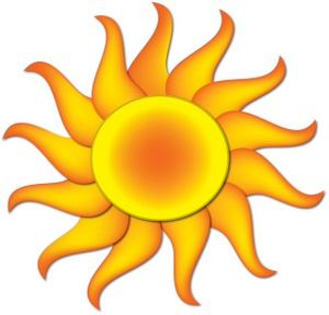 Sun Clip Art Images Sun Stock Photos Cli-Sun Clip Art Images Sun Stock Photos Clipart Sun Pictures-17