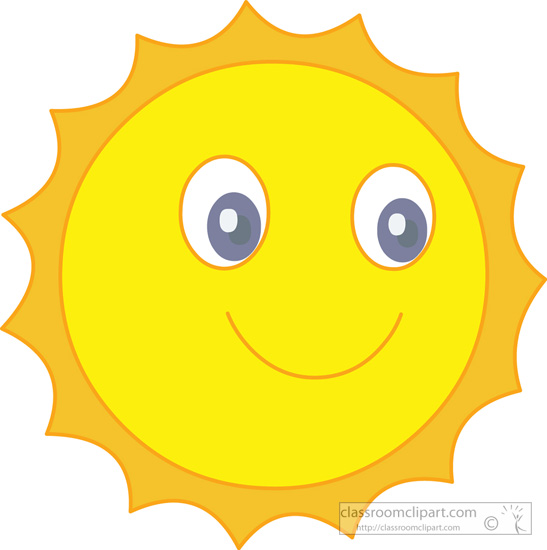Sun clip art microsoft free clipart images