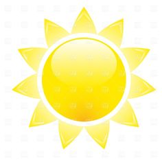 free sun clip art | . ClipartLook.com sunsets clipart free sun clipart public domain sun