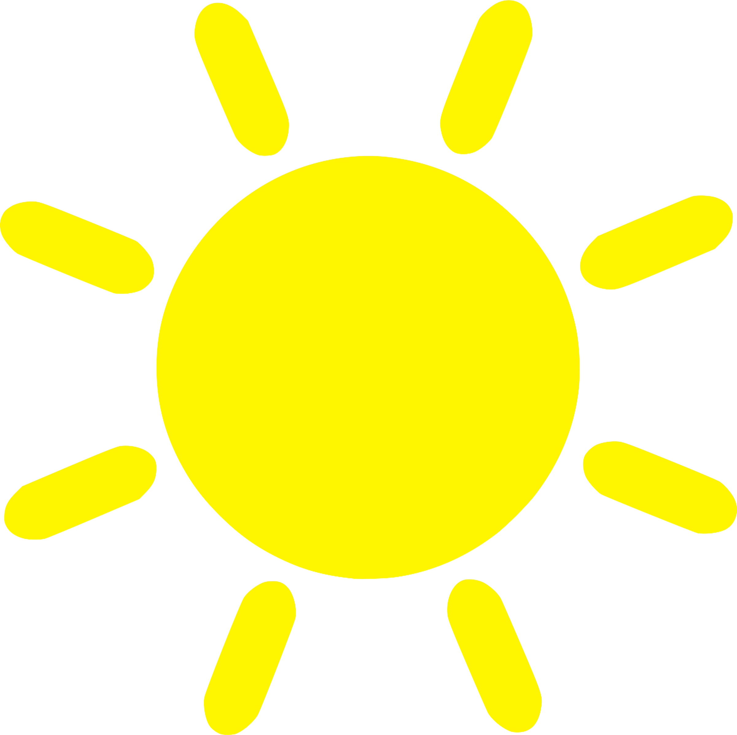 sun clipart for kids png 4