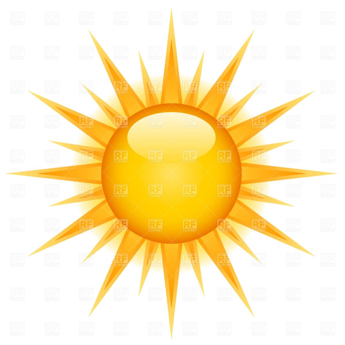 Sun images clip art - ClipartFest-Sun images clip art - ClipartFest-14