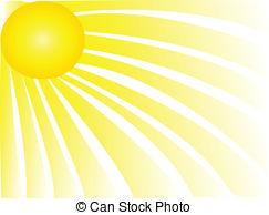Sun Rays - Sun rays shiny - Sun Rays Clip Art