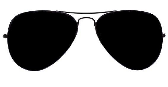 Sun With Sunglasses Clip Art Free Clipar-Sun with sunglasses clip art free clipart images clipartall 2 - Cliparting clipartall clipartall.com-8