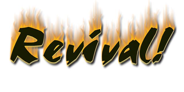 Sunday August 5th Friday August 10th 201-Sunday August 5th Friday August 10th 2012. Sunday August 5th Friday August  10th 2012. Church Revival Clipart-18