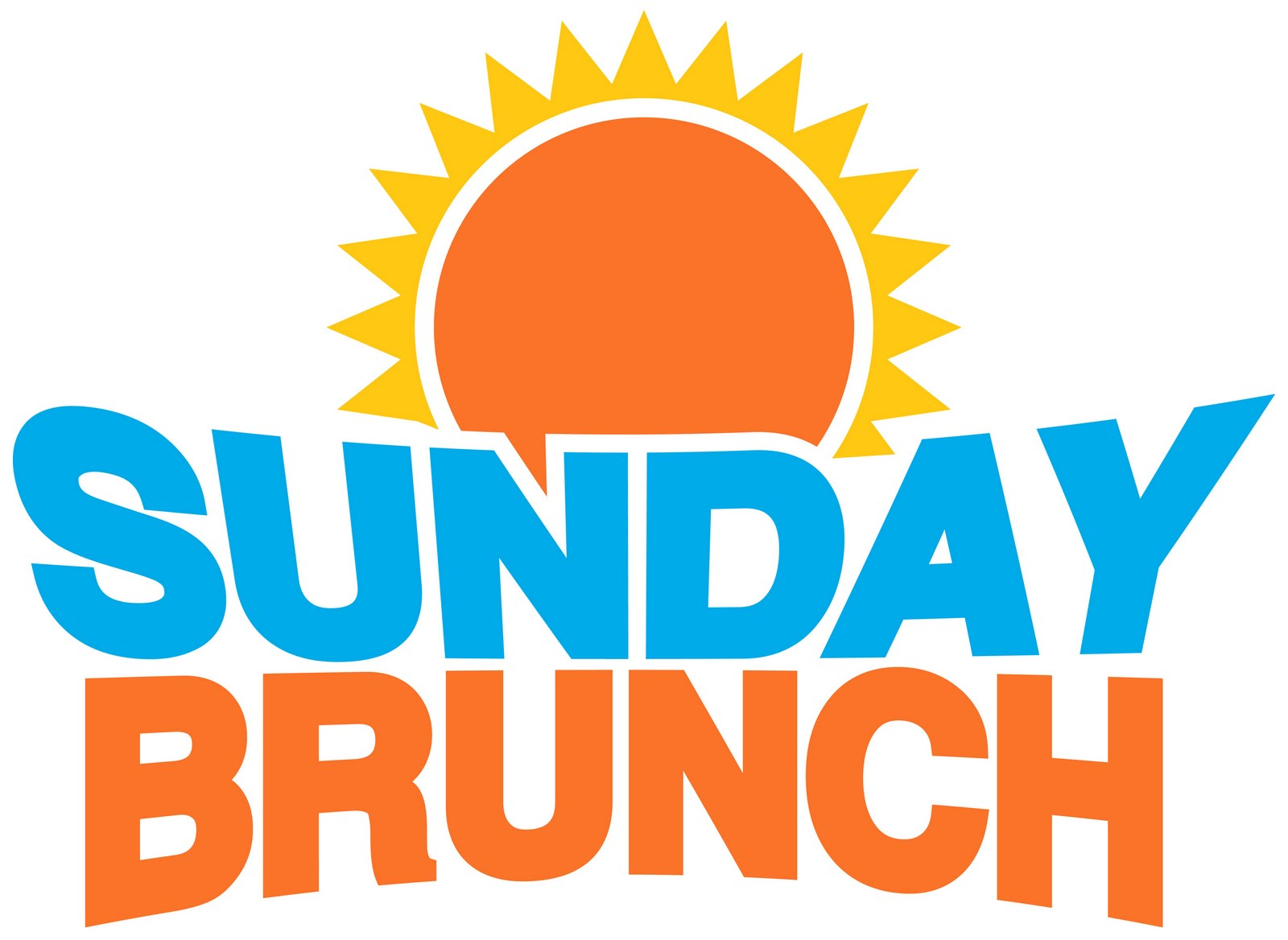 Sunday Brunch North Delawhere Happening