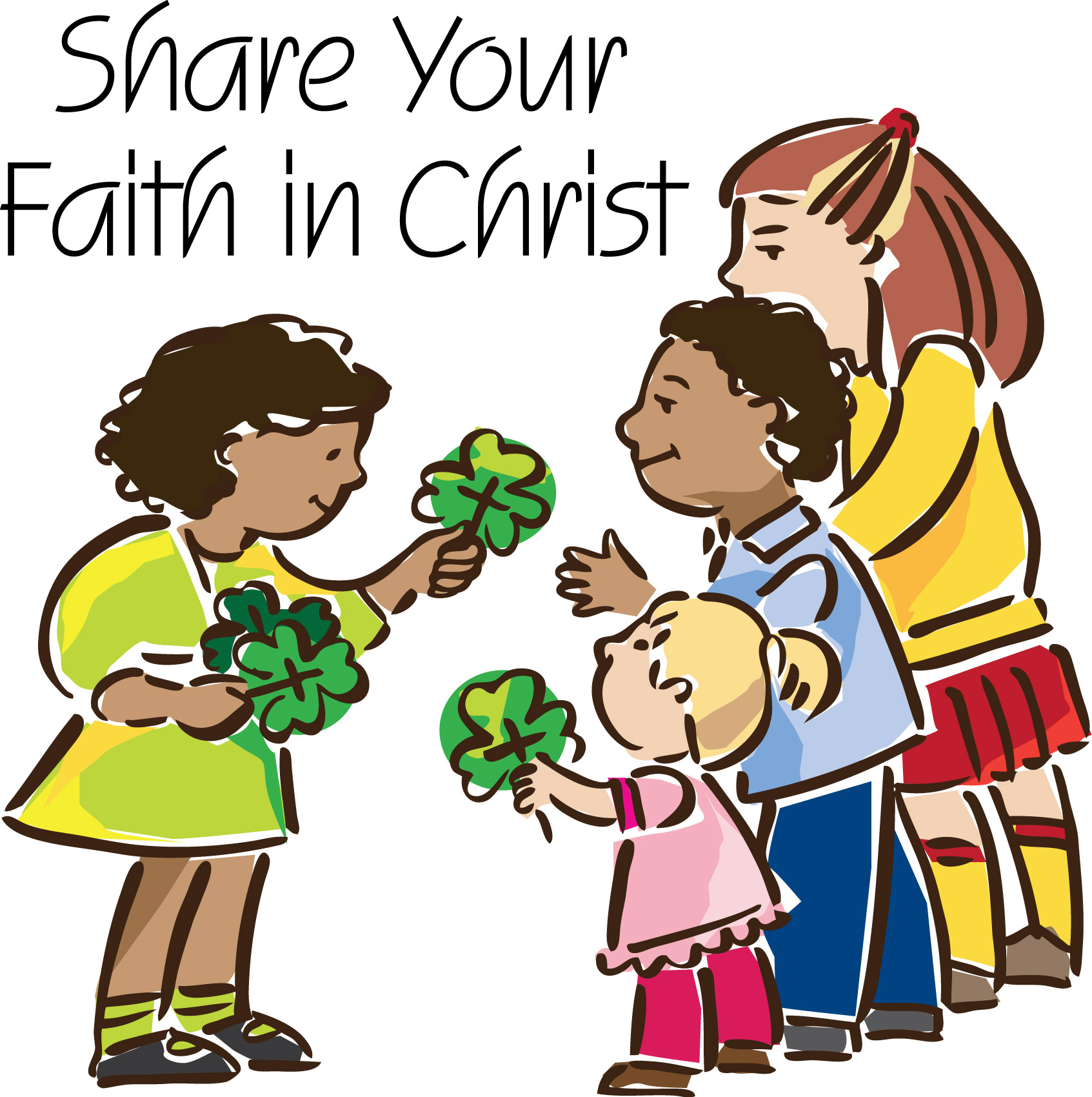 Sunday School Clip Art | Clipart library - Free Clipart Images