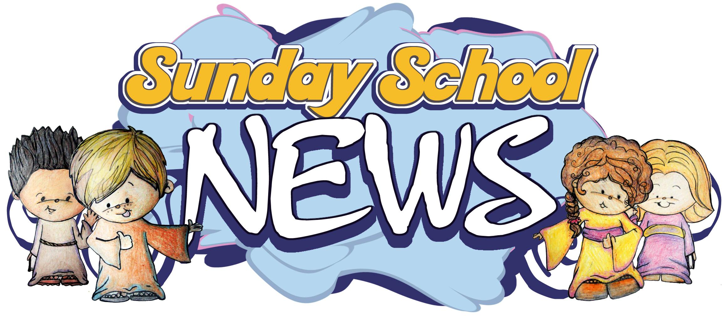 Sunday School Clip Art Free Clipart Best-Sunday School Clip Art Free Clipart Best-9