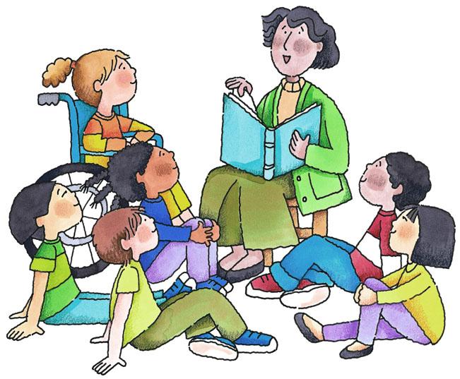 Sunday School Clipart Site . sunday school clip art