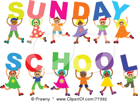 sunday_school_kids. sunday_school_kids. sunday school clipart