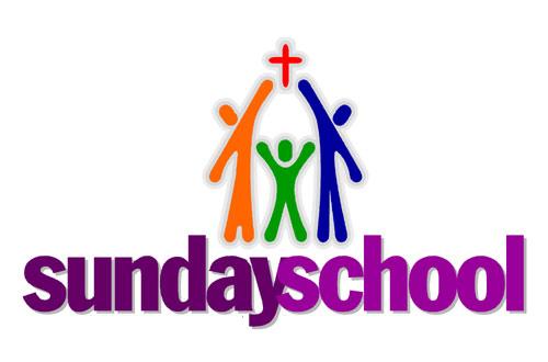 Sunday School Lifepoint Assembly Of God
