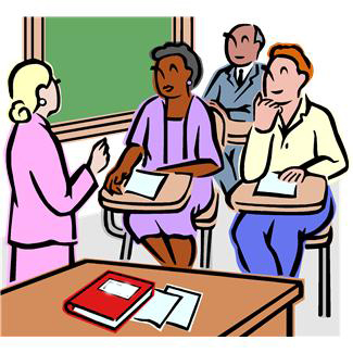 Sunday School Teacher Clip Art. Серв-Sunday School Teacher Clip Art. Сервисы-18