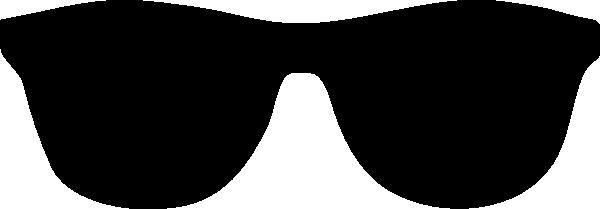Sunglasses Clipart 1 ...-Sunglasses clipart 1 ...-8