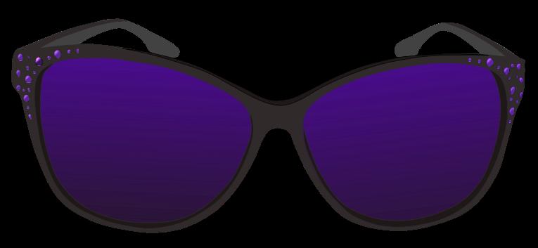 Sunglasses Clipart-sunglasses clipart-12