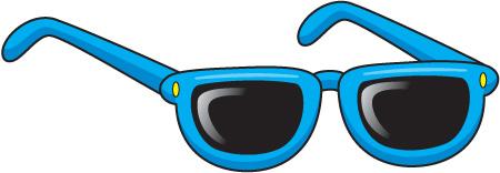 Sunglasses Clipart-sunglasses clipart-13