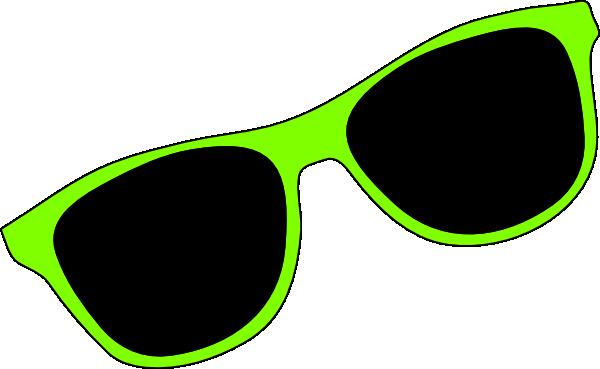 Sunglasses Clipart-sunglasses clipart-14