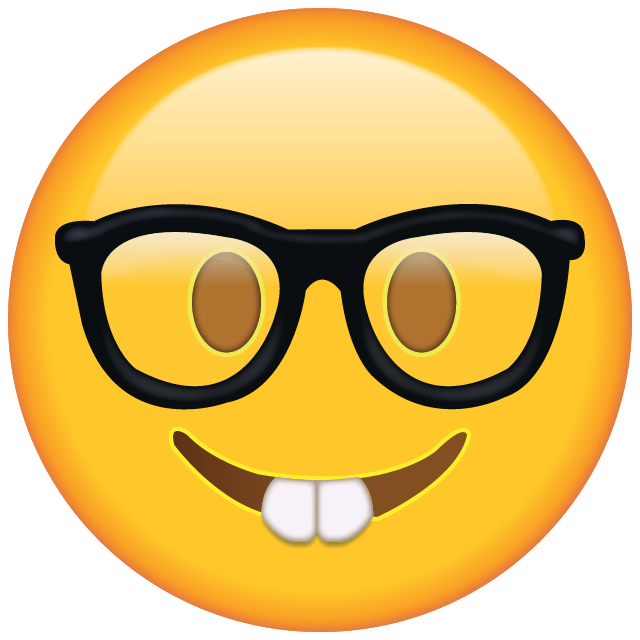 Sunglasses Emoji PNG Clipart-Sunglasses Emoji PNG Clipart-17