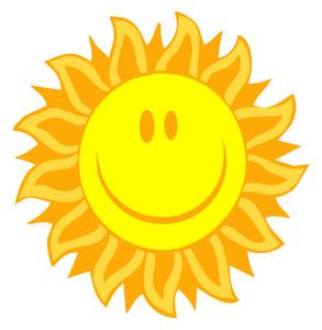 Sunny Clip Art Images Sunny S - Sunny Clip Art
