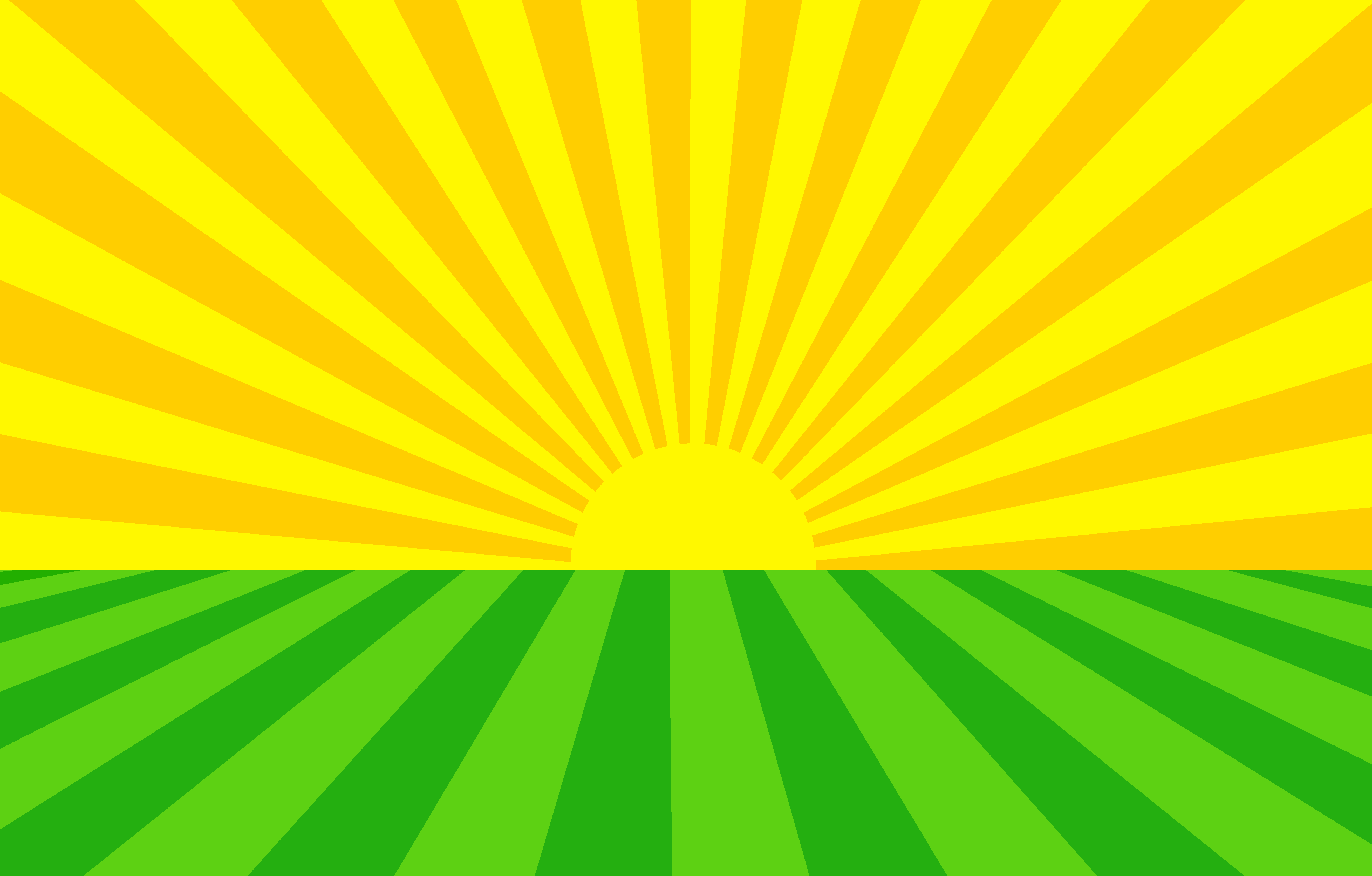 Sunrise Clipart - Sunrise Clipart