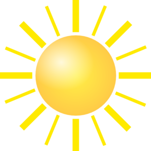 Sunshine Clipart Sunshine Md Png-Sunshine Clipart Sunshine Md Png-13