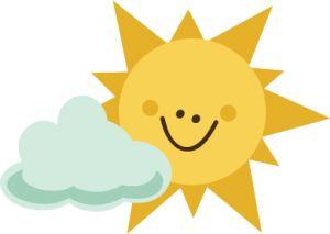 Sunshine free sun clipart public domain sun clip art images and 10