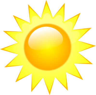 Sunshine free sun clipart public domain -Sunshine free sun clipart public domain sun clip art images and 2-2