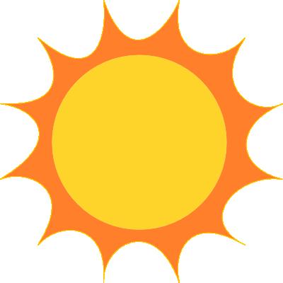 Sunshine Free Sun Clipart Public Domain -Sunshine free sun clipart public domain sun clip art images and 3-13