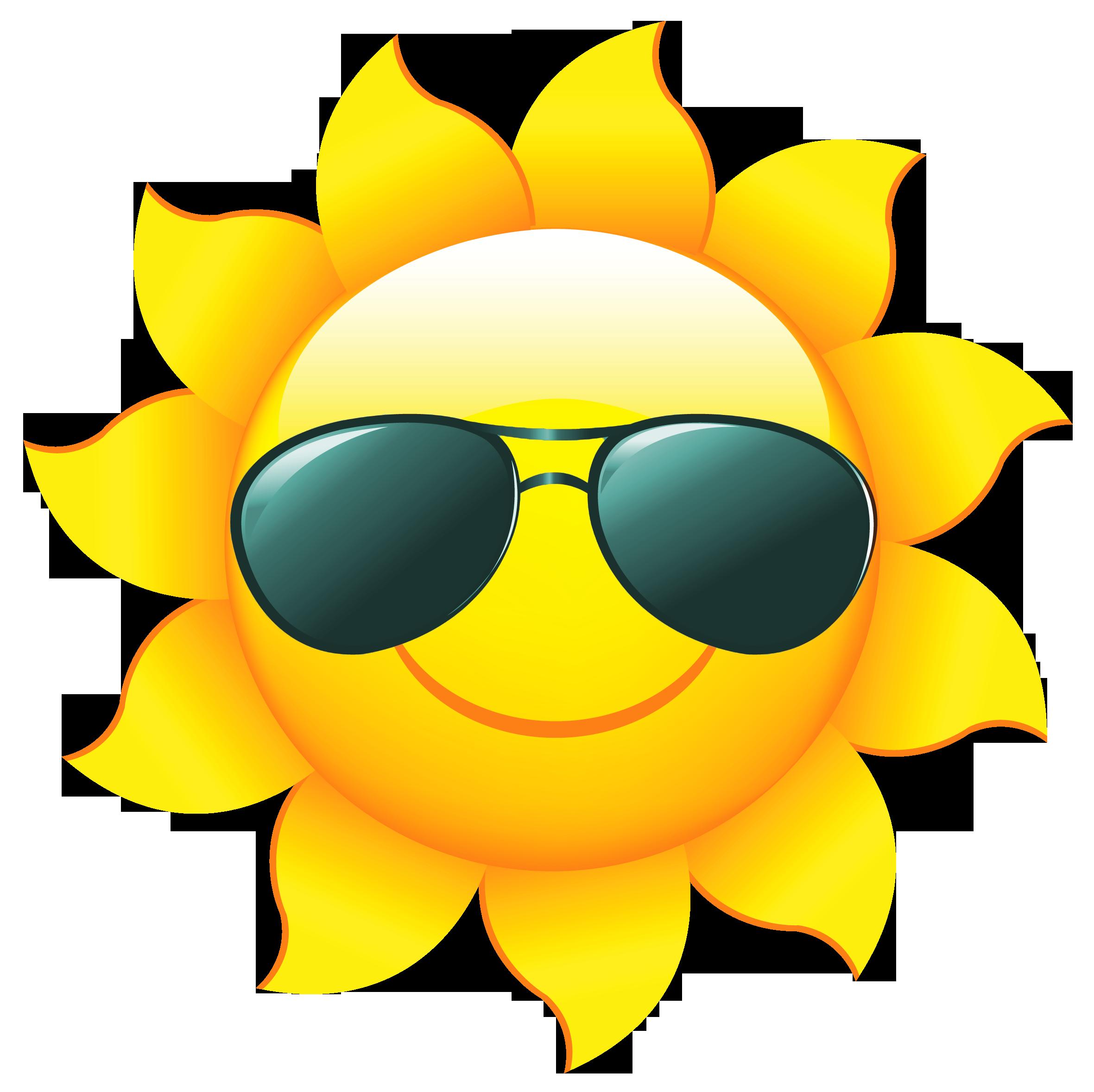 Sunshine Sun Clip Art With Transparent B-Sunshine sun clip art with transparent background free-15