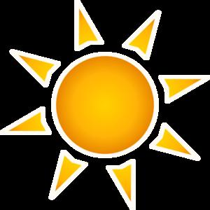 Sunshine Sun Clipart Free Clipart Images-Sunshine sun clipart free clipart images 2-17