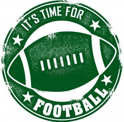 Super Bowl Bash?-Super Bowl Bash?-12