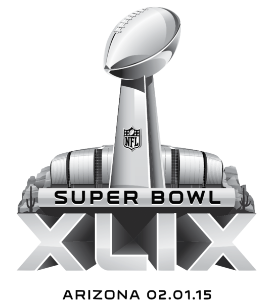 Super Bowl Xlix Arizona February 1 2015 At University Of Phoenix