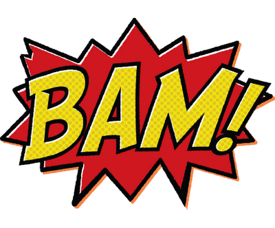 Super Hero Words Clip Art Atqba5dncjpeg Clipart Free Clip Art Images