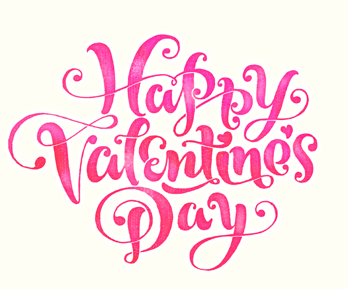 Super Kawaii Club Happy Valentine S Day -Super Kawaii Club Happy Valentine S Day With Prada-18