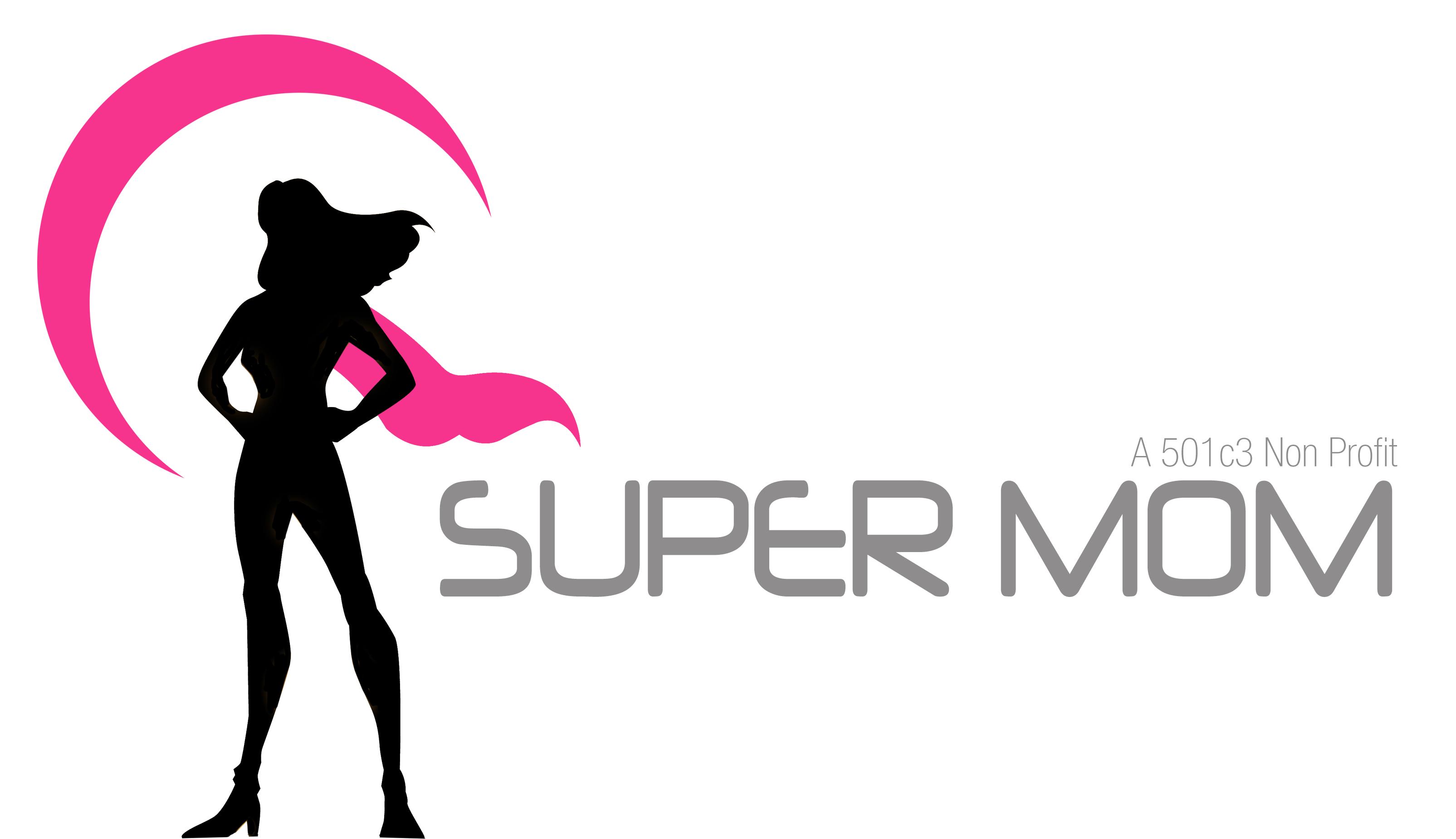 Super Mom Clip Art - Google Search | Mom-super mom clip art - Google Search | Momu0026#39;s Club | Pinterest | Super mom, Art and Mom clips-14