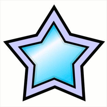 super-star ...