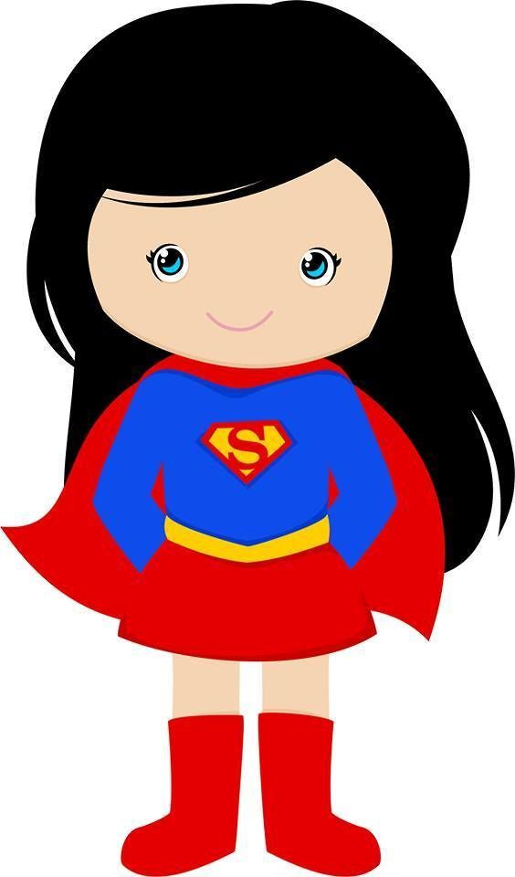 ... Supergirl Clipart - Cliparts And Oth-... Supergirl Clipart - Cliparts and Others Art Inspiration ...-13