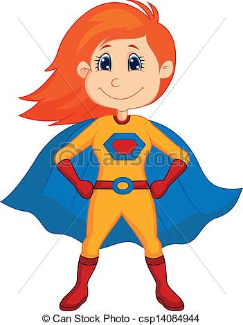Superhero Clipart For Teachers Clipart P-Superhero Clipart For Teachers Clipart Panda Free Clipart Images-18