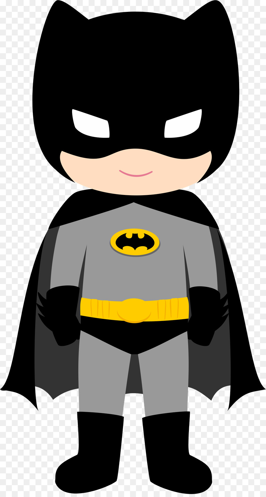 Batman Robin Superhero Clip art - batman