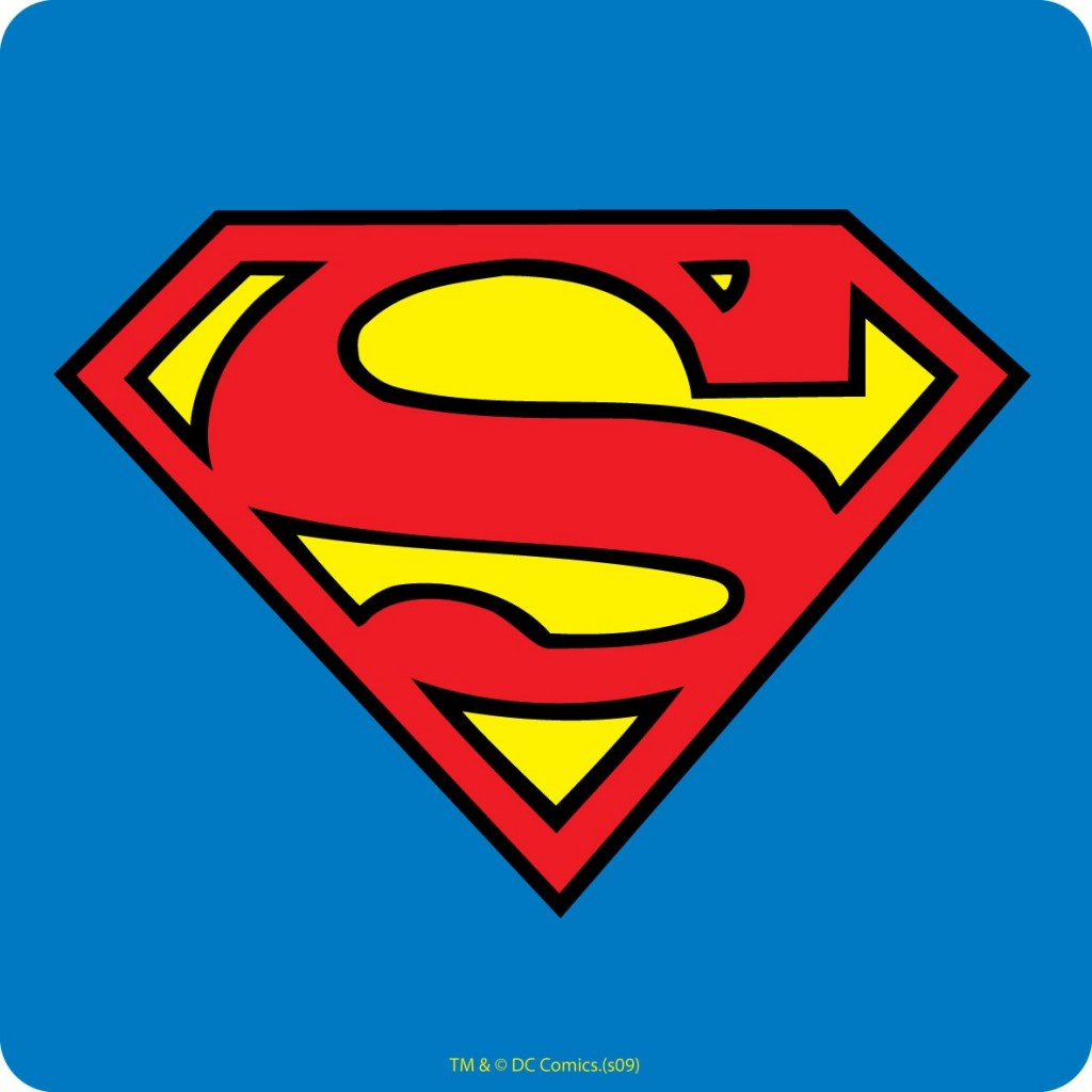 Superman Clipart-superman clipart-9