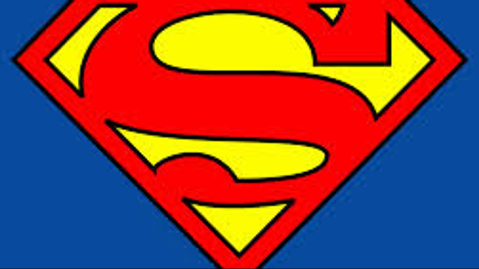Superman Batman Symbol Wpmorganrlewis Clipart Free Clip Art