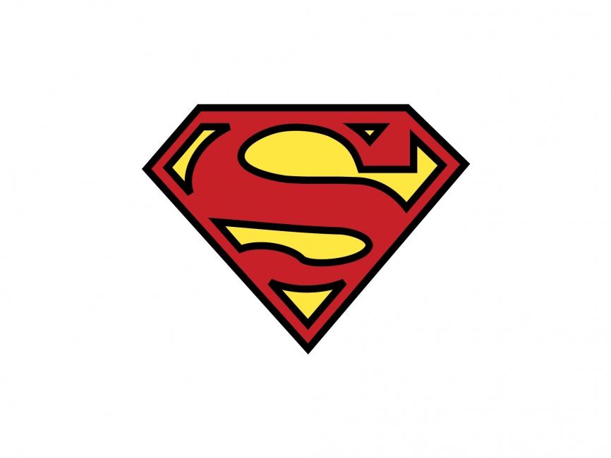 Superman Logo Clipart Panda Free Clipart-Superman Logo Clipart Panda Free Clipart Images-17