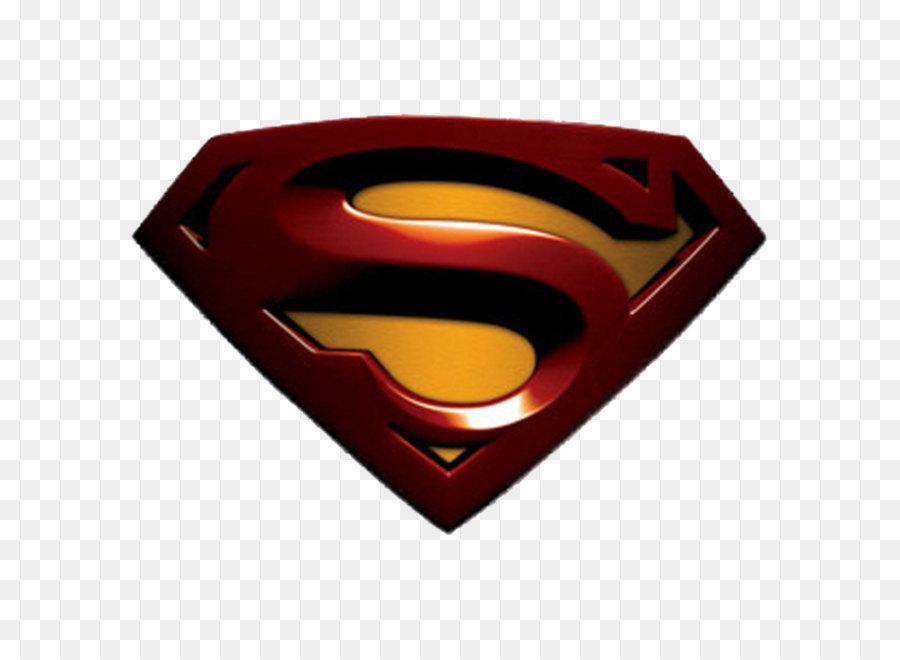 Superman logo Batman Clip art - Superman Logo Png Image