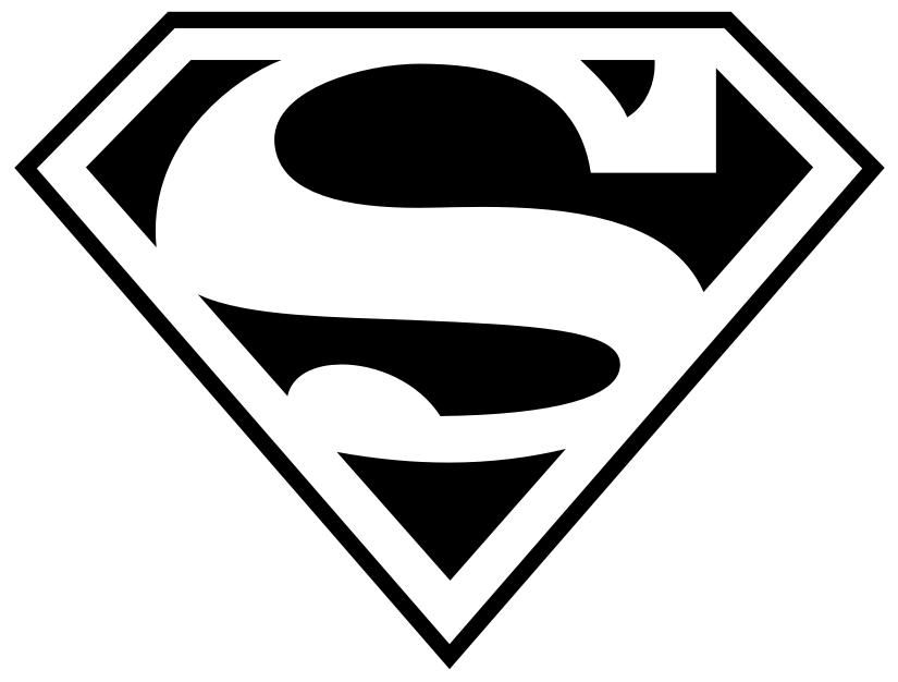 Superman Logos, Superman Fan Art ...-Superman Logos, Superman Fan Art ...-19