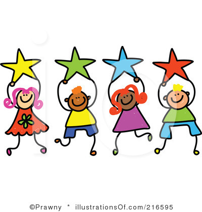 superstar clipart - Super Star Clip Art